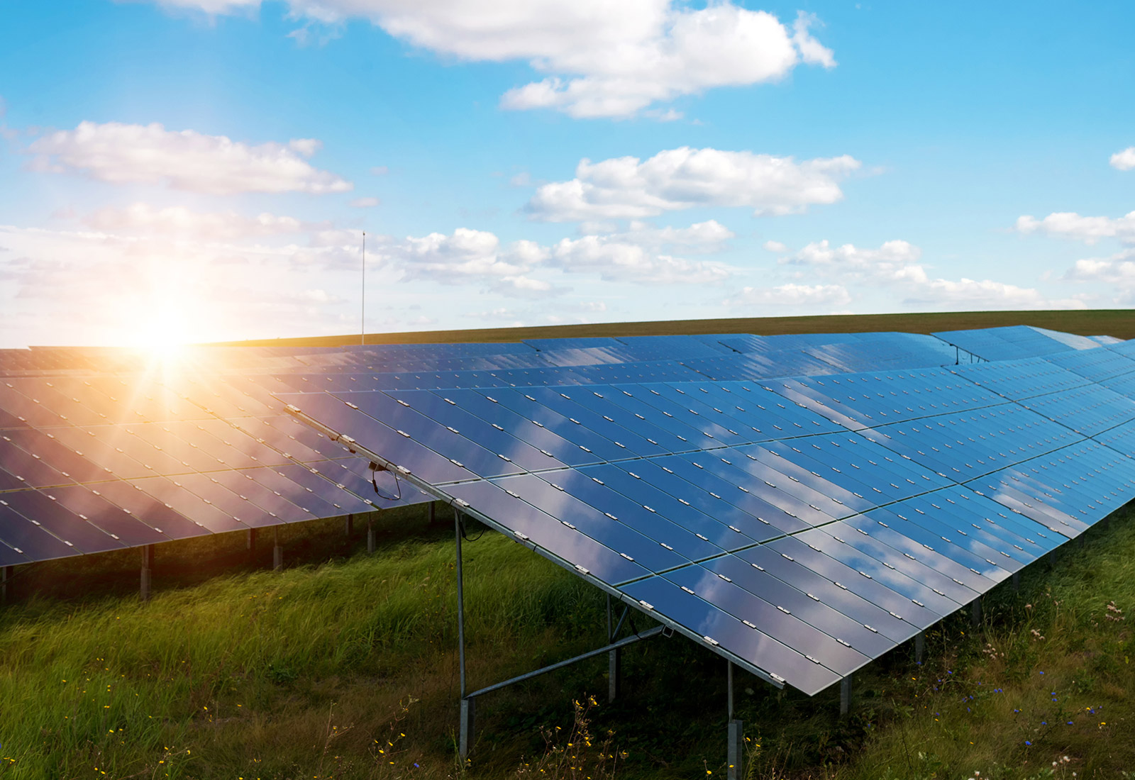 Al Subh Solar Power S A E Multilateral Investment