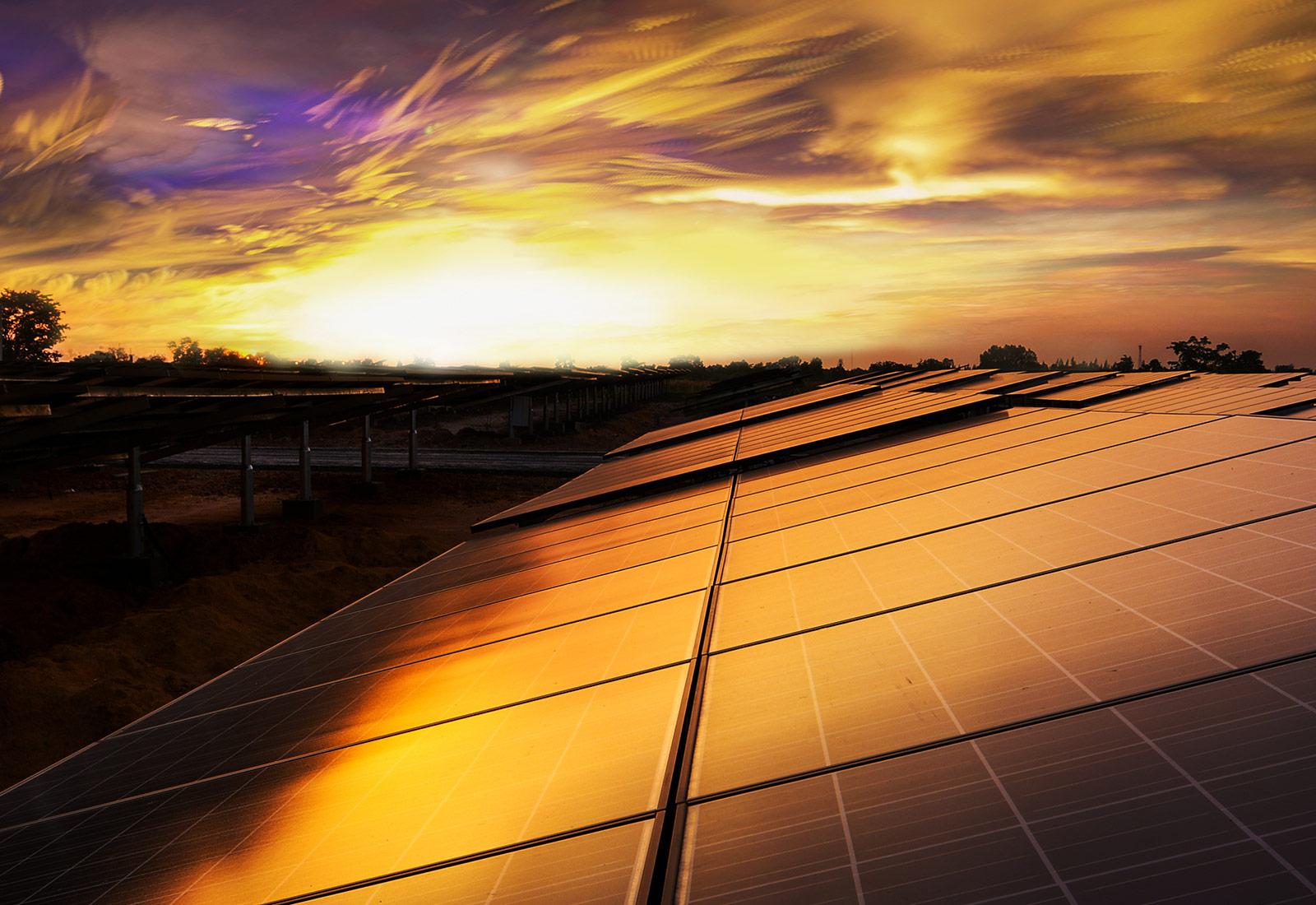 Sunrise Energy S A E Multilateral Investment Guarantee