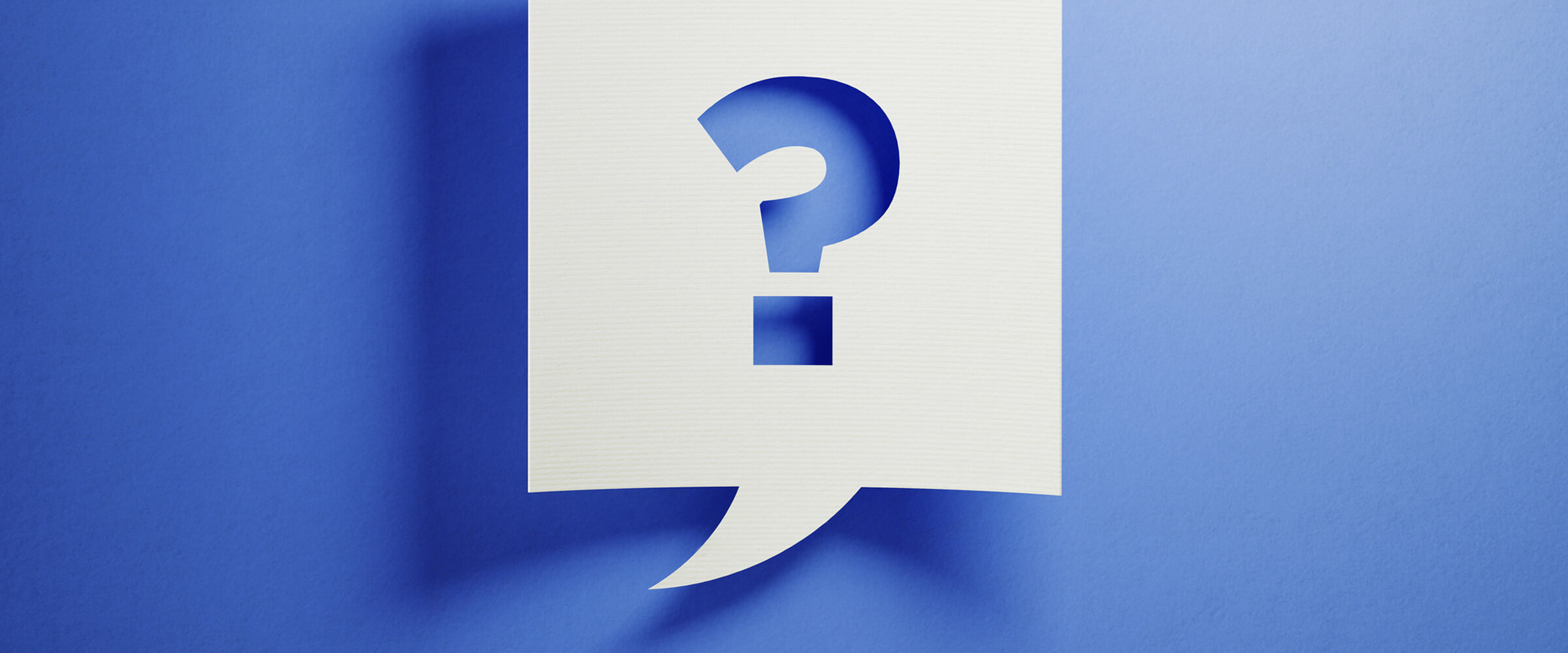 Frequently Asked Questions Multilateral Investment Guarantee