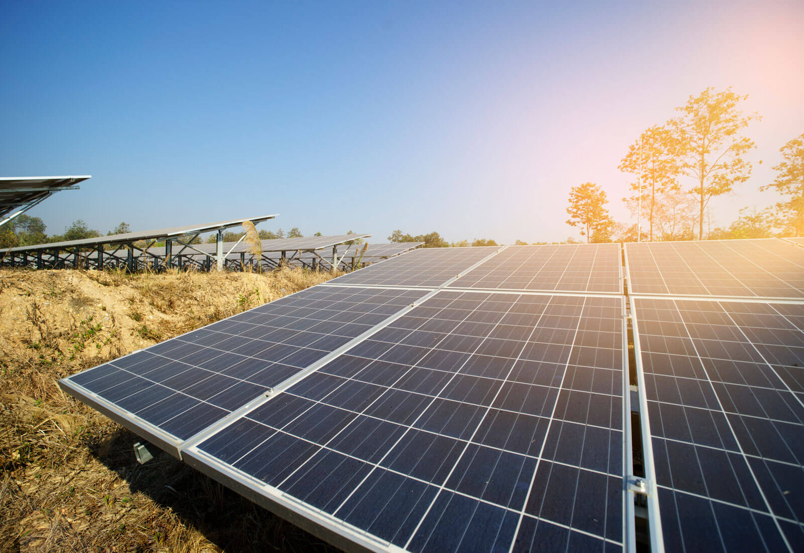 Scatec Solar South Africa Multilateral Investment