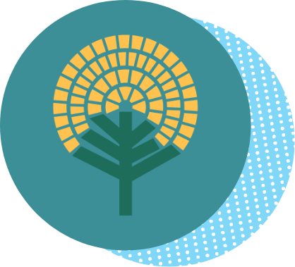 Logo of Impact Investing