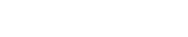 Multilateral investment guarantee agency pdf to excel reinvest back